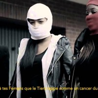 Video: Tiers Monde | Balla Gaye 2