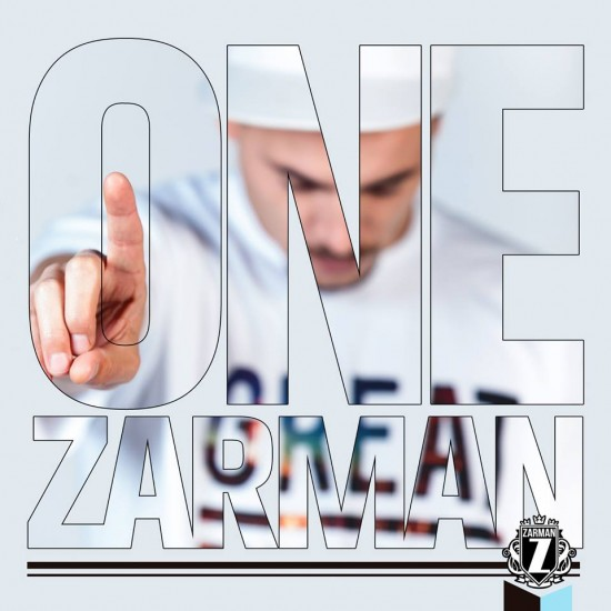 Zarman - One