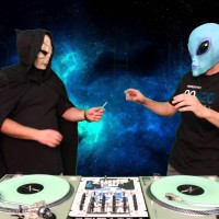 BReal TV: The Smokey & Scratchy Show   Ep 04
