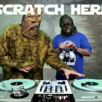 BReal TV: The Smokey & Scratchy Show | Ep 06