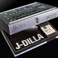 Noticia: Ma Dukes lanzará The King of Beats de J Dilla