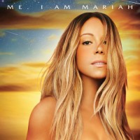 Track: Mariah Carey | Dedicated ft. Nas