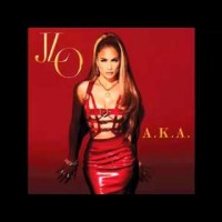 Track: Jennifer Lopez | Troubeaux ft. Nas