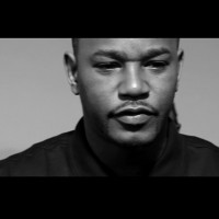 Video: Cam'ron | Funeral