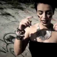 Video: Loop Loona | Venere ft. Dj Fakser