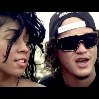 Video: Mestiza Mc & Aborigen Reggae | La diferencia