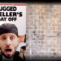 Video: R.A. the Rugged Man | Definition of a rap flow ft. Amalie Bruun