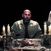 Video: Sage Francis | Grace