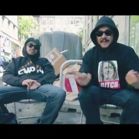 Video: Shotta | Hipócritas ft. Nega & Mainbrain