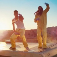 Video: Steve Aoki | Free the madness ft. Machine Gun Kelly