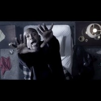 Video: Tech N9ne | Fear ft. Mackenzie O'Guin
