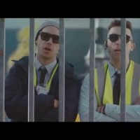 Video: Thundamentals | Quit your job