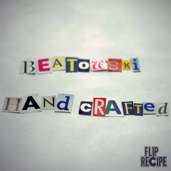 Beatowski - Hand crafted