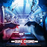 Preview: Dj Duke & Crown | Analog surgery