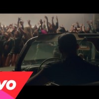 Video: Afrojack | Dynamite ft. Snoop Dogg