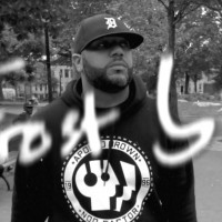 Video: Apollo Brown | Lonely & cold ft. Roc Marciano