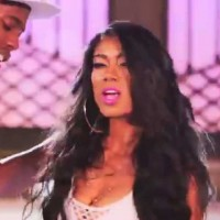 Video: B.o.B | So what ft. Mila J