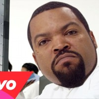 Video: Ice Cube | Drop girl ft. Redfoo & 2 Chainz