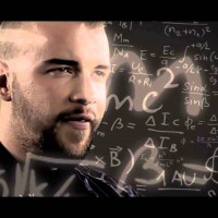 Video: Kollegah | Universalgenie
