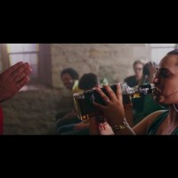 Video: ¡Mayday! & Murs | Brand new get up