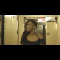 Video: Talib Kweli | Whats real ft. Res