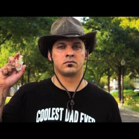 Video: Atmosphere | Southsiders