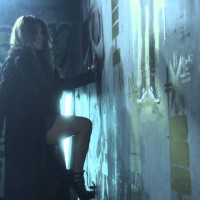 Video: Cecy B   Bout that ft. B-Real