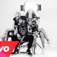 Video: Emis Killa | Blocco boyz ft. Giso & Duellz