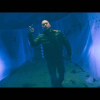 Video: Kool Savas | Matrix