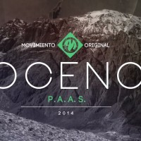 Video: Movimiento Original | Inocencia
