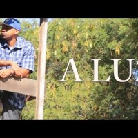 Video: MV Bill | A luz (persiana baixa mix) ft. Kamila CDD