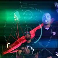 Video: Planet Asia & Tzarizm | Nobody close