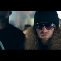 Video: Rittz | Turn down