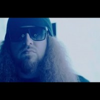 Video: Rittz | White rapper