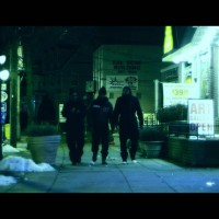 Video: Saigon | Sinner's prayer ft. Omar Epps & Papoose