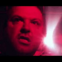 Video: Slaine | Bobby be real ft. Tech N9ne & Madchild