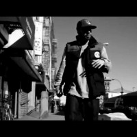 Video: Soulkast | Momento mori ft. Dj Premier