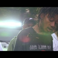 Video: Wiz Khalifa | Promises