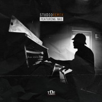 Single: Schoolboy Q  | Studio (remix) ft. Nas & BJ THe CHicago Kid