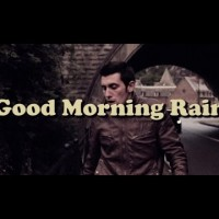 Video: Al'Tarba | Good morning rain