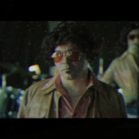 Video: Atmosphere | My lady got two men