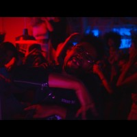 Video: Danny Brown | Smokin & drinkin