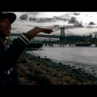 Video: Fredro Starr   That New York (prod. The Audible Doctor)