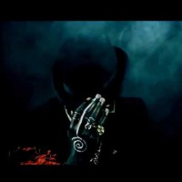 Video: Kode9 & The Spaceape | The devil is a liar