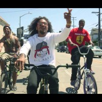 Video: Los Rakas | We dem Rakaz (Hola)
