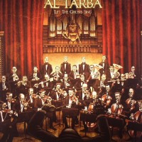 Stream: Al'Tarba | Let the ghosts sing