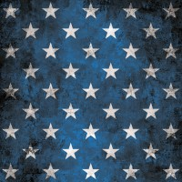 Stream: Apollo Brown & Ras Kass | Blasphemy