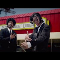 Video: CES Cru | Jimmy Stewart