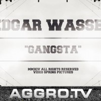 Video: Edgar Wasser | Gangster