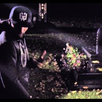 Video: La Fouine | Intro